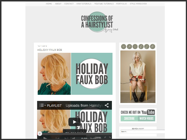 http://www.theconfessionsofahairstylist.com/