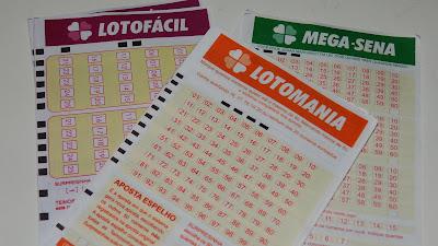 mega-sena,lotofácil,quina,timemania,loteria federal,ganhar na loteria