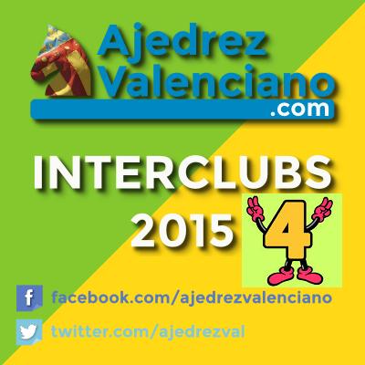 http://www.ajedrezvalenciano.com/2015/01/pagina-para-la-ronda-4.html