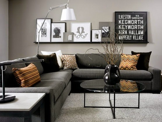 Here Is Essential Data On Living Room Color Schemes With Sofa Black We Have The Top Step For Living Room Color Schemes Inside Of The Ideas Category