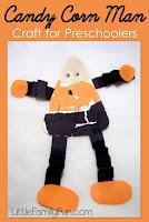 http://www.littlefamilyfun.com/2011/10/candy-corn-man.html