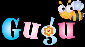 www.gugu.com.my