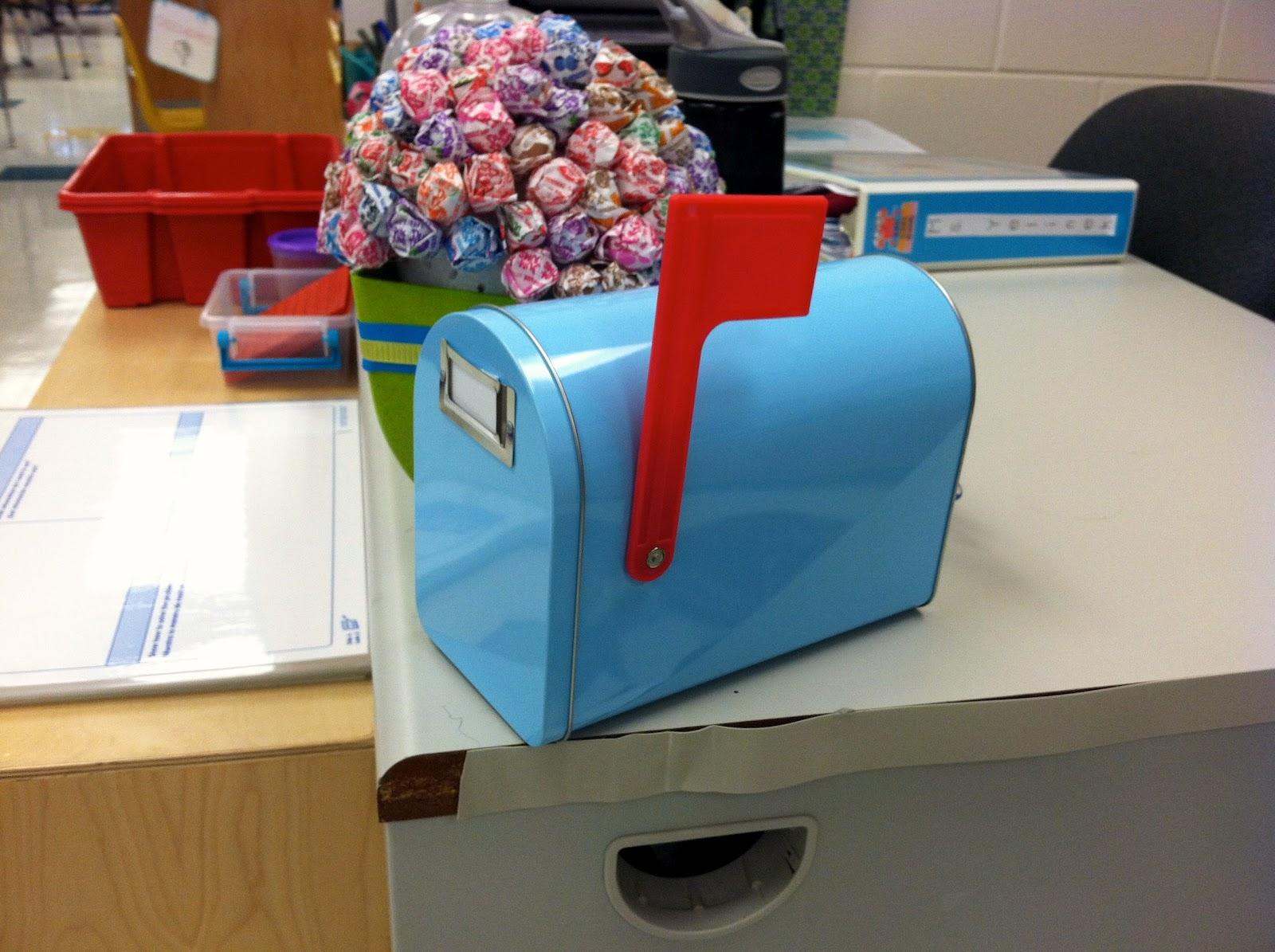 Classroom Mailbox Ideas ~ Pin by vanessa peavy on classroom ideas pinterest