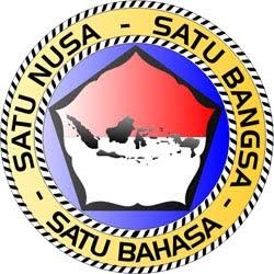 SMA Taruna Nusantara