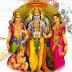 Free Hindu Gods Wallpapers, Hindu Gods Photos, Hindu Gods Pics & Images
