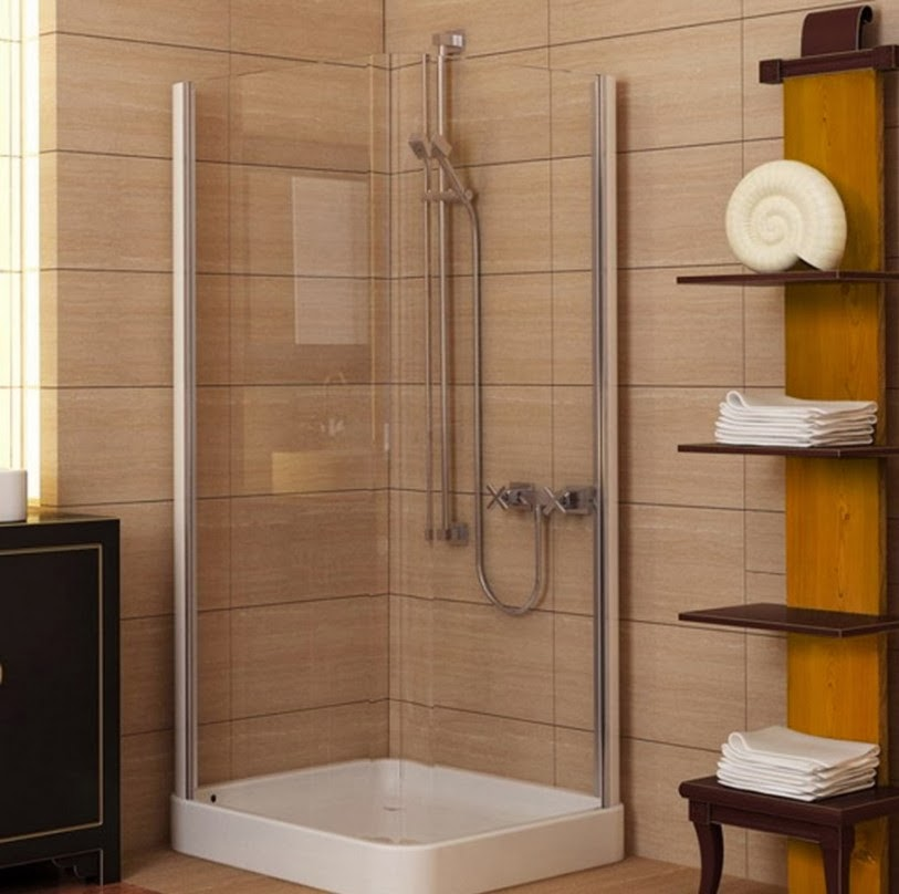 desain kamar mandi ukuran kecil terbaik versi rumalis