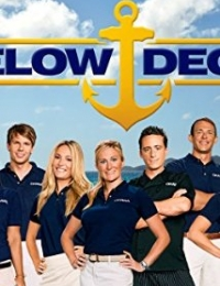 Below Deck 3