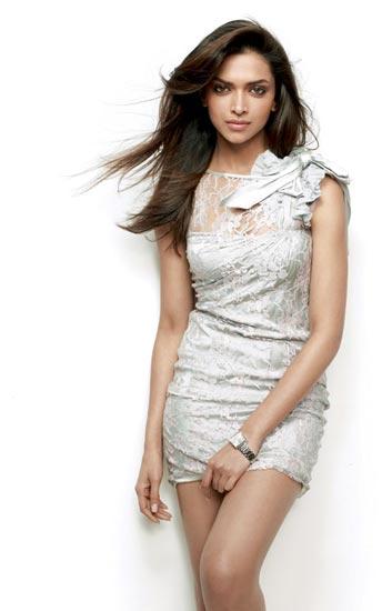 Deepika Padukone Sizzling Photo Shoot Photoshoot images