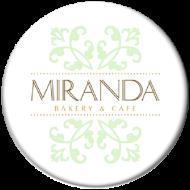 MIRANDA BAKERY & CAFÉ