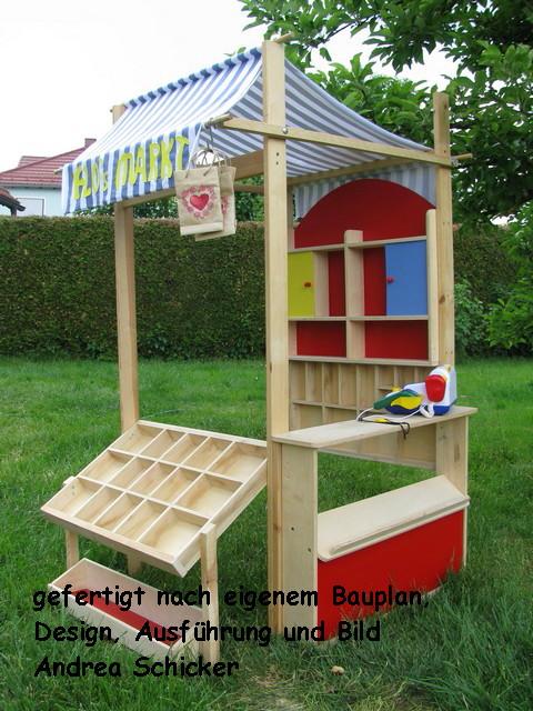 kaufladen f r mein enkelkind und zubeh r. Black Bedroom Furniture Sets. Home Design Ideas