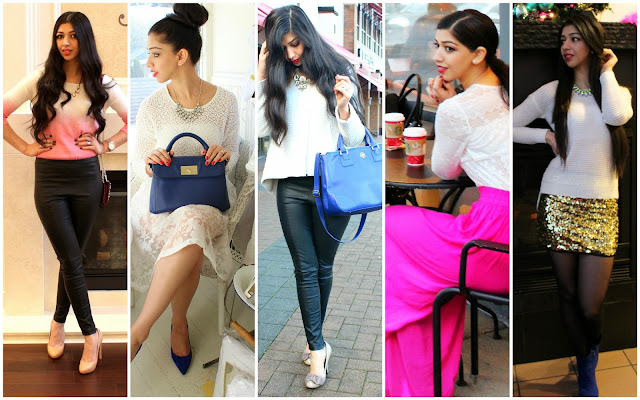 http://www.shemodish.com/2013/12/wardrobe-essentials.html