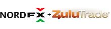 NordFX+ZuluTrade