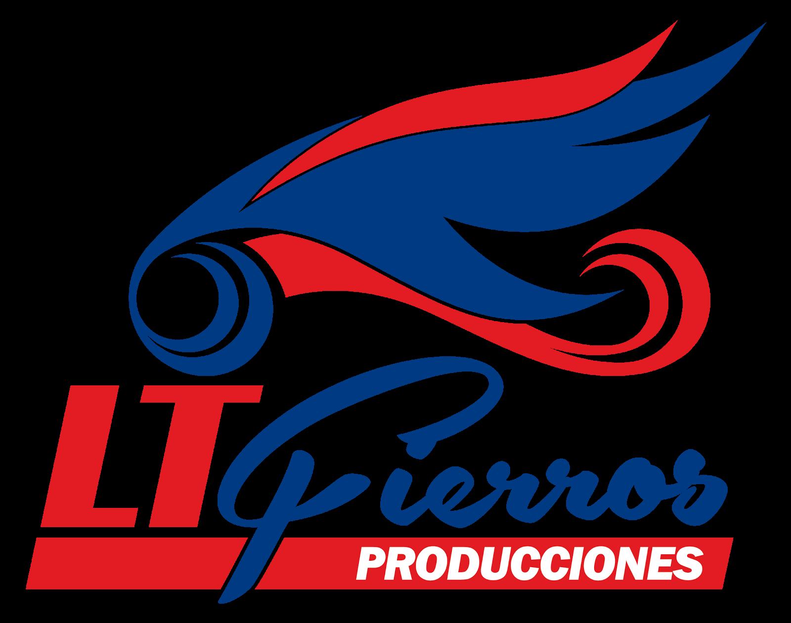 LT FIERROS PRODUCCIONES