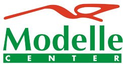 modelle center
