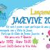 Lançamento 2012 JACEVIVE