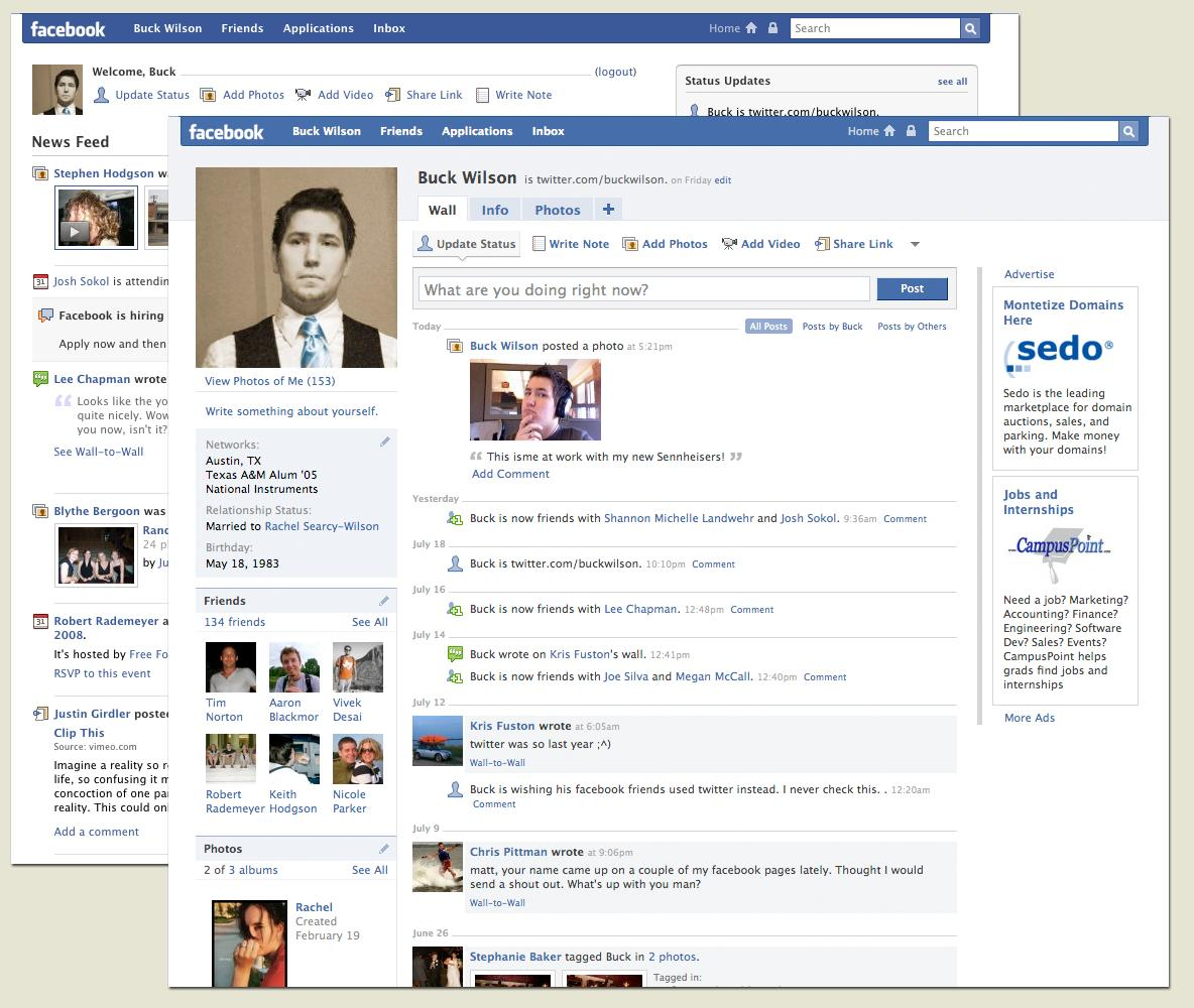 Funny Facebook Profile http://anzaq1.blogspot.com/2013/04/funny-and ...
