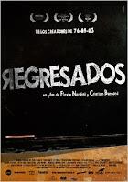 Regresados (Necrópolis) (2007)