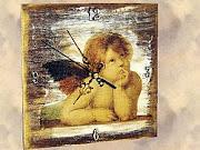 Anioł Rafaela Santi