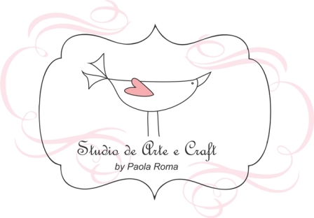 Studio Paola Roma