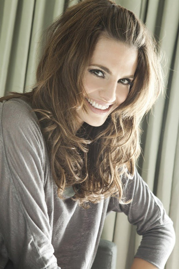 stana katic hot. stana katic hot celebs