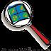 Tutorial Arcview GIS 3.3 - Latihan Cara Membuat Batas Wilayah