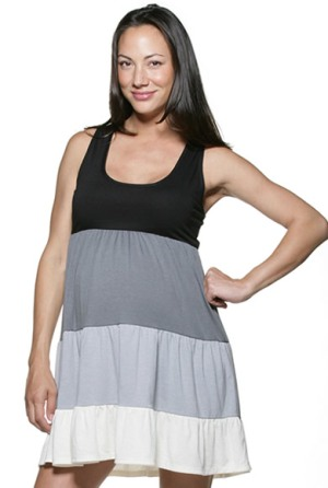 Vital pregnancy information how to choose the right clothes for the