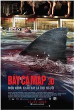 Phim Cá Mập 2013 Hd Full