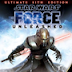 Star Wars: The Force Unleashed PC Game Download