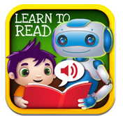 Booksy: Learn to Read Platform for K-2 – Free App of the ...