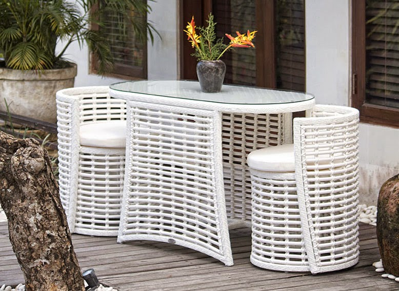 http://www.portobellostreet.es/mueble/37821/Mesa-de-desayuno-de-jardin-Lanna