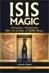 ISIS  MAGIC