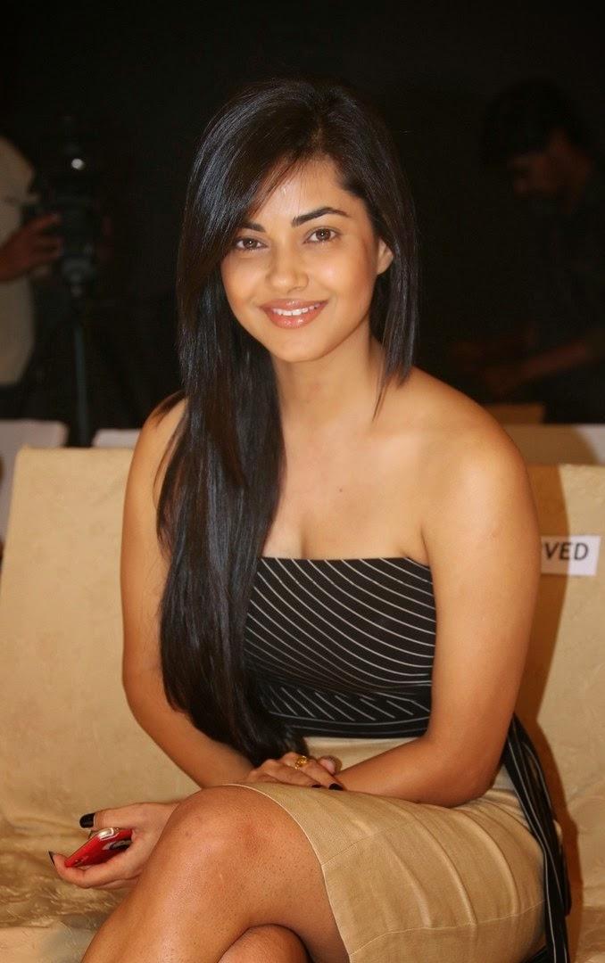 Hindi Heroine Girl Nangi Photo Video | Photo Sexy Girls