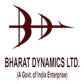 BDL Recruitment 2015 for BE, B.Tech., ME, M.Tech., MBA, CS