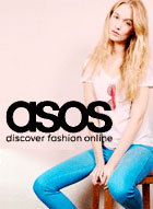 ASOS.com USA