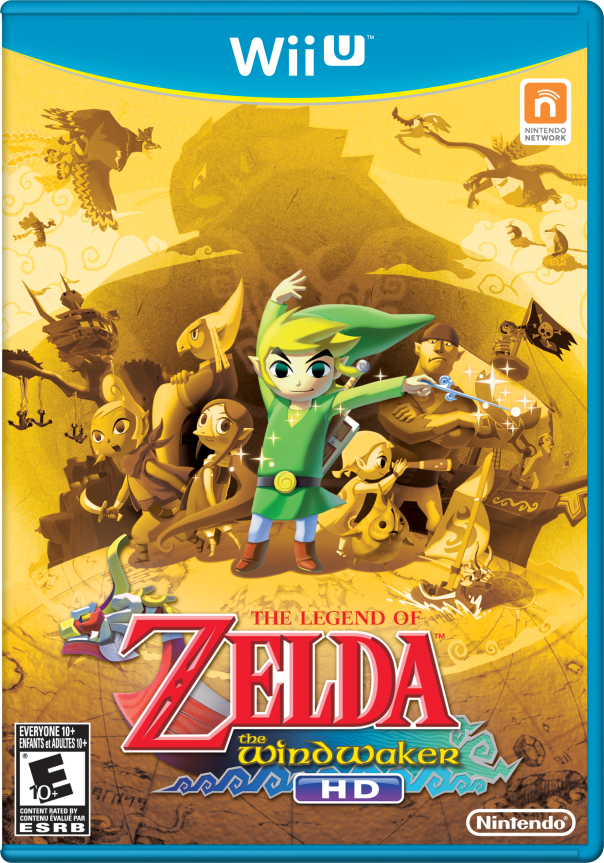 [Oficial] The Legend of Zelda: The Wind Waker HD Zelda_wind_waker_north_american_box_art