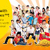 DiGi CNY CallerTune Contest