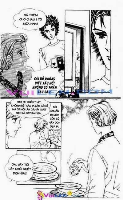 Cô Gái Vương Giả chap 5 - Trang 153