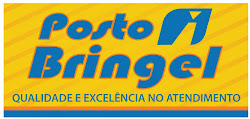 POSTO BRINGEL