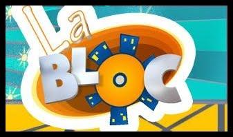 La Bloc - Episoade