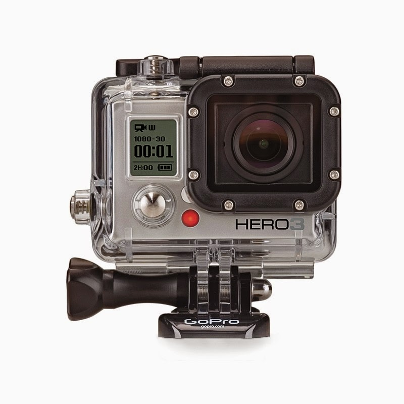 gopro hd her04 black silver hero3 silver hero3 white and the hero comparison chart
