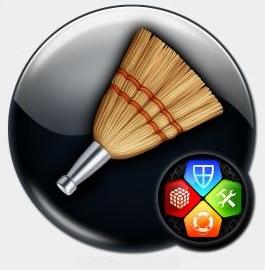 SlimCleaner 2015 Download