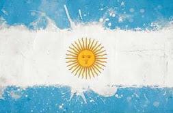 Bander Argentina