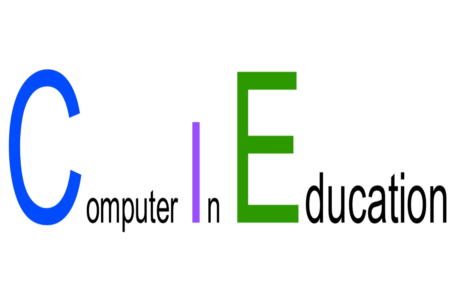 role of computers in education Computer is playing vital role in modern life computer education has great importance because use of computer has reached almost all spheres of life the modern life of today includes.