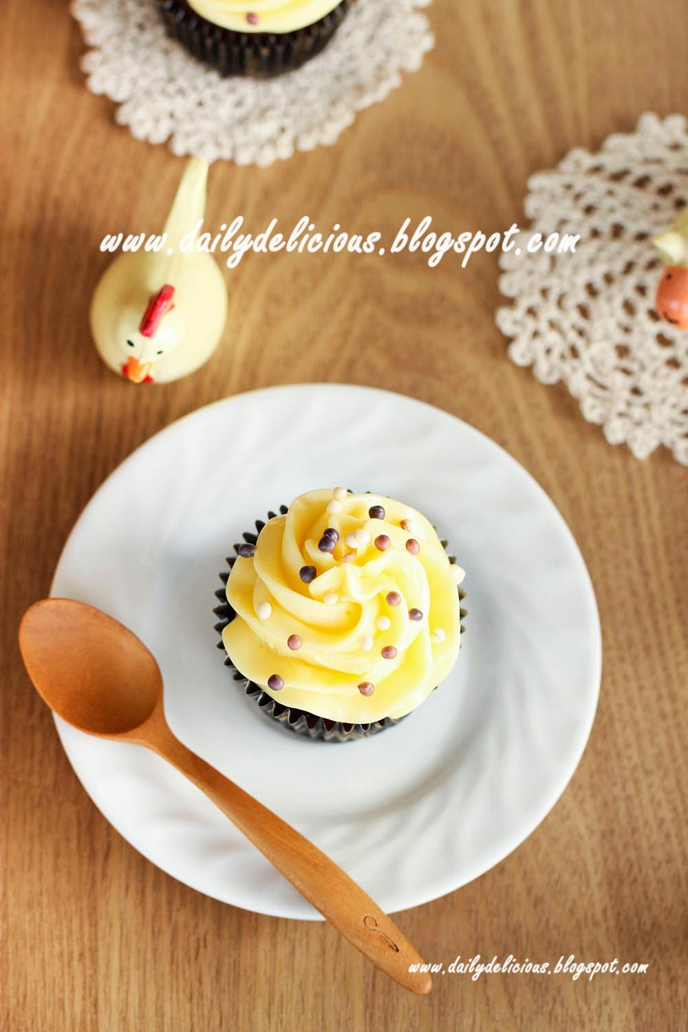 Low Calorie Cake Recipe With Diet Soda