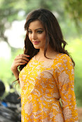 diksha panth latest glam pics-thumbnail-17