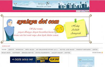 http://syaisya.com/