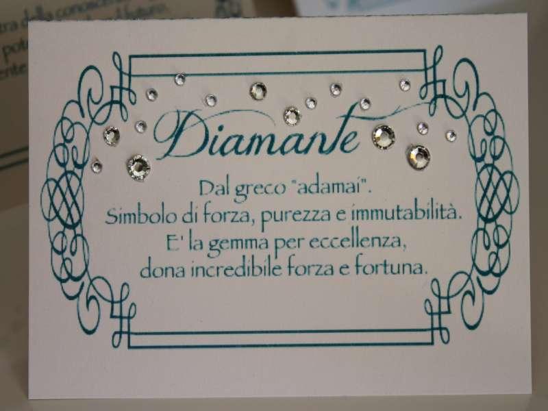 Matrimonio Tema Pietre Preziose : Tableau pietre preziose to pineglen