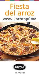 http://www.kochtopf.me/blog-event-cvii-fiesta-del-arroz