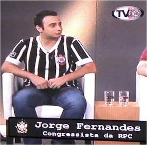TV Corinthians