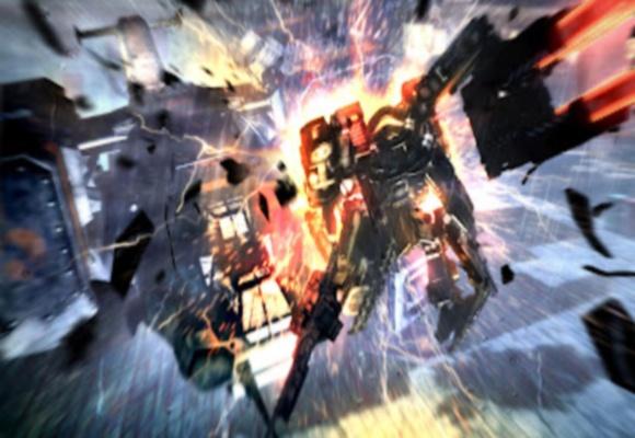 10 Game PC Terbaik di Dunia Tahun 2012